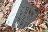 Roberts Cemetery - Soddy Daisy TN
