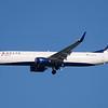 Delta Boeing 737-932ER