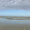 Bain Island