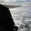 Ocean Beach from Cliff House