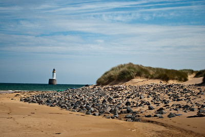 Rattray Head Beach-26