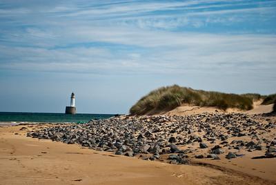 Rattray Head Beach-26