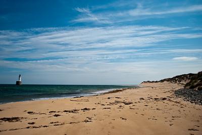 Rattray Head Beach-21