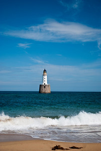Rattray Head Beach-12