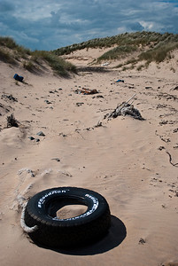 Rattray Head Beach-18