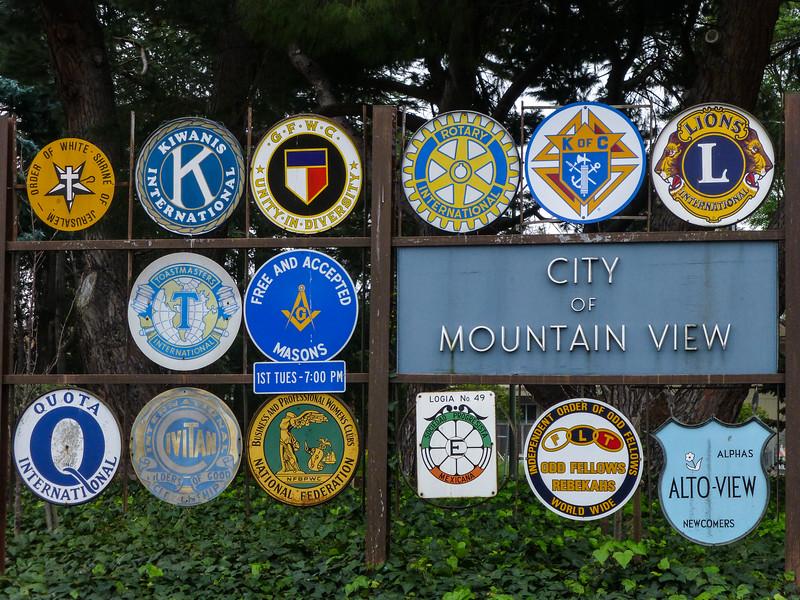 120217_MountainView-1390213