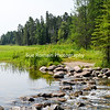 Mississippi River Headwaters 3