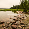 Mississippi River Headwaters 2