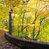 Winchell Trail