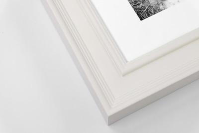 P15-Cream_Framed-Print_Digitalab