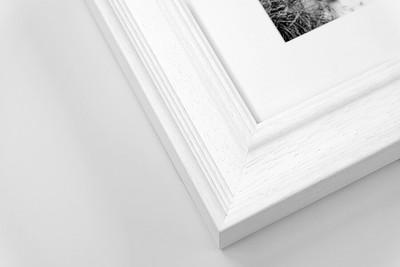 P5-Whitewash_Framed-Print_Digitalab