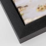 Black_Deep-Canvas-Tray-Frame_Canvas-Wall-Art-300x200