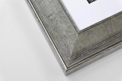 P17-Pewter_Framed-Print_Digitalab