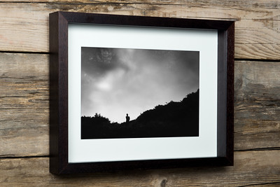 Canvas Prints Framed Aesthetic Images VII
