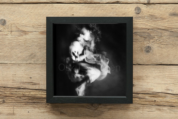 Canvas Prints Framed Aesthetic Images X