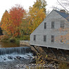 The Cooperage, Townsend MA