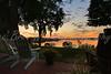 BWP40547_Gideon Bay Sunrise 2016