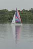 Lake Harriet Serenity _BWP_2041
