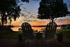 BWP40531_Gideon Bay Sunrise 2016
