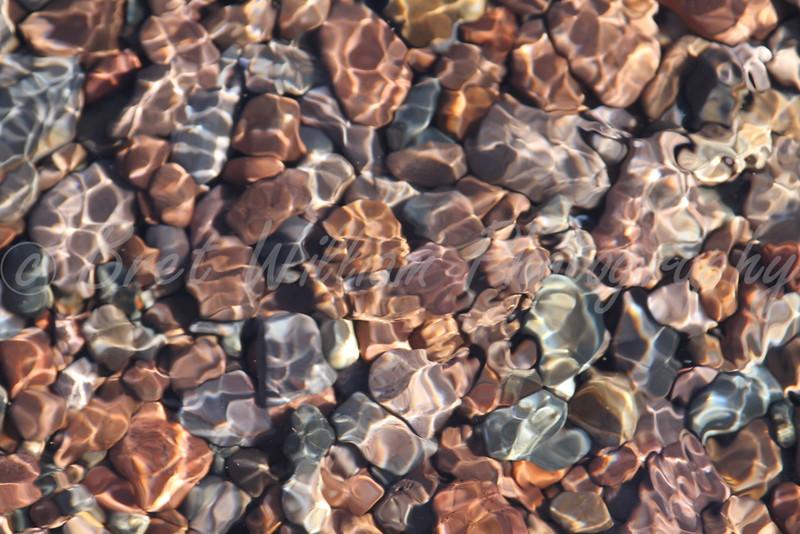 Lake Superior Agate Hunt IMG_3849