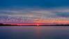 BWP41381_Sunrise Mar 2016