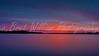 BWP41265_Sunrise Mar 2016