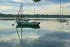 Lake Harriet Serenity _496A2128