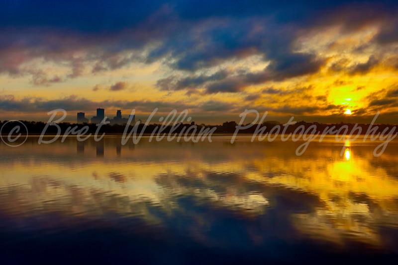 BWP43017_Sunrise 2016