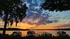 BWP40639_Gideon Bay Sunrise 2016