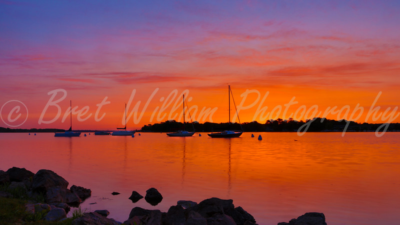 BWP44418_Sunrise 2016