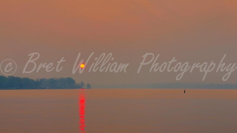 BWP43595_Sunrise 2016
