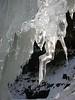Lake Superior Ice DSCN9152