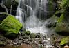 Waterfall IMG_8590 40x28m