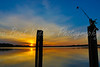 BWP43145_Sunrise 2016