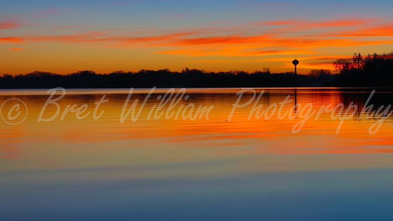 BWP31456_GB Sunrise 2015