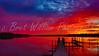 _BWP20496_Crop_Gideon Bay Sunrise 2015