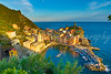 2013 Vernazza Photo_BWP33732