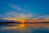 BWP43093_Sunrise 2016