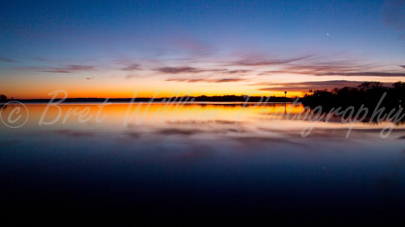 BWP31350_GB Sunrise 2015