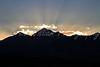 Mt Princeton _IMG_8999