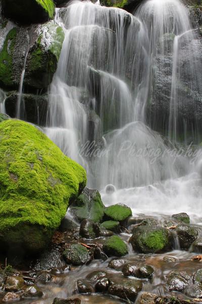 Waterfall_8595