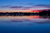 BWP31389_GB Sunrise 2015