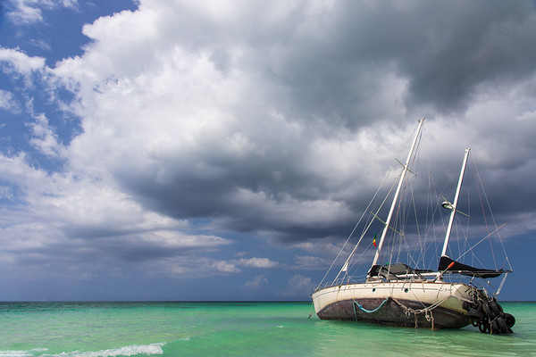 3F7A1457boat-Edit
