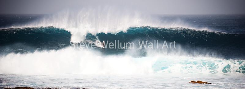 Lanzo wave