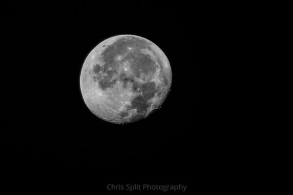 moon (1 of 1)-3