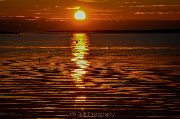 sunset 2014 wavy-X2