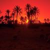 Landscape Morocco