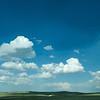 Landscape Montana
