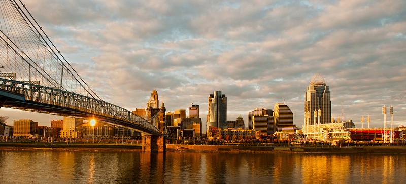 Cincinnati Skyline Cathy_3795 copy