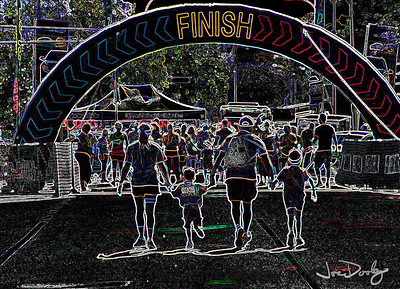 Finish Line Ahead-Edit-2